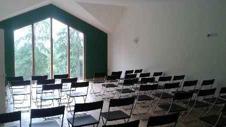 conference, meeting and function rooms form builth wells covering mid wales, powys and the borders.